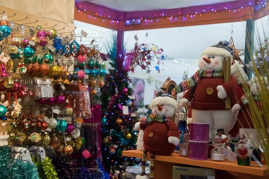 Seductive Winter Wonderland At Northwood Looking Magical  Picture Of  With Fair Northwood Garden Centre  Coffee Shop Winter Wonderland At Northwood  Looking Magical With Amusing Garden Mosaic Also Hatton Garden Nearest Tube In Addition Luton Hoo Walled Garden And Garden And Home As Well As Garden Swings Uk Additionally Garden In City From Tripadvisorcouk With   Fair Winter Wonderland At Northwood Looking Magical  Picture Of  With Amusing Northwood Garden Centre  Coffee Shop Winter Wonderland At Northwood  Looking Magical And Seductive Garden Mosaic Also Hatton Garden Nearest Tube In Addition Luton Hoo Walled Garden From Tripadvisorcouk