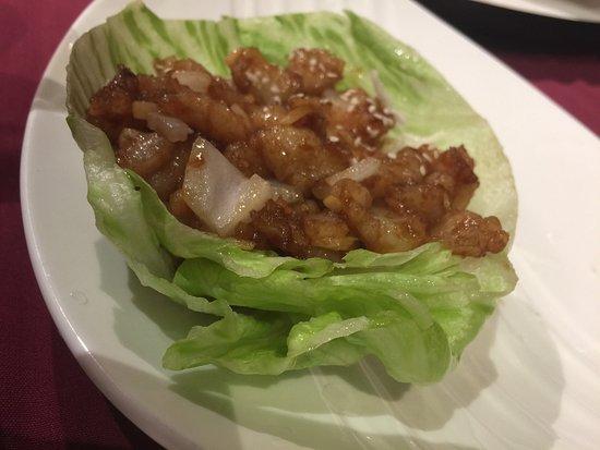 Peking Garden Chinese Restaurant, Gosford - Restaurant Reviews ...