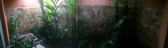 Rio Celeste Hideaway Hotel: photo0.jpg