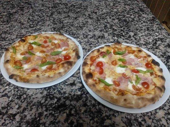 imagen pizzeria di mauro en Utiel