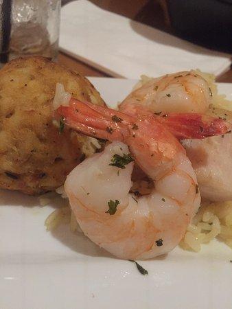 Matthew S  Restaurant Catonsville