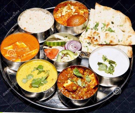 garden of india antwerp restaurant reviews phone number photos tripadvisor