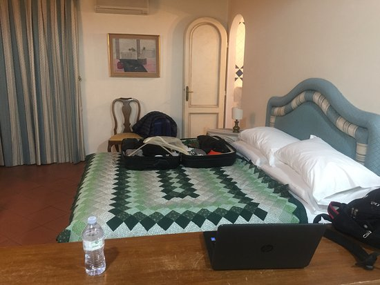 Foto de Panella's Residence