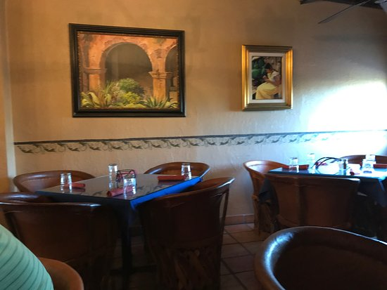 El Encanto Restaurant Fountain Hills Arizona
