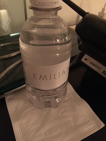 Emiliano Hotel: photo9.jpg