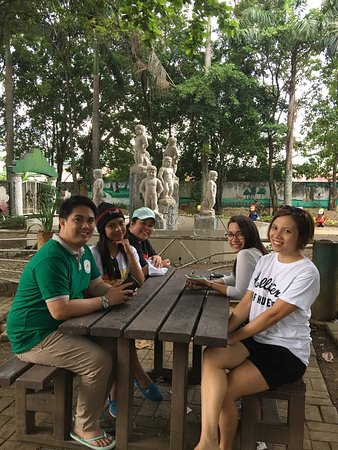 Davao City, Philippines: photo1.jpg
