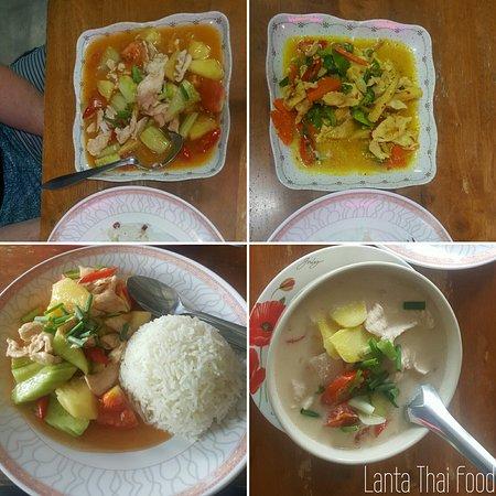 Lanta Restaurant: 1479191150784_large.jpg