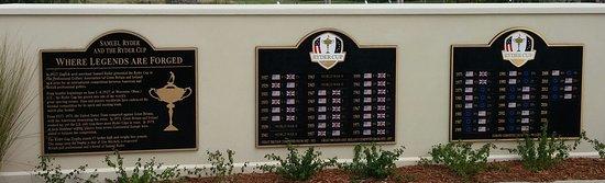 PGA Golf Club in PGA Village - Ryder Course : 20161114_124523-2_large.jpg
