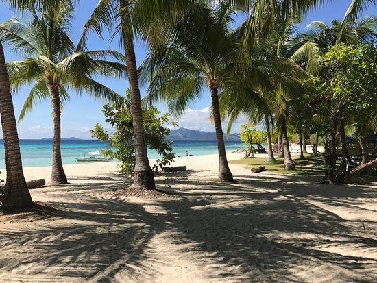 Malcapuya Island : photo0.jpg