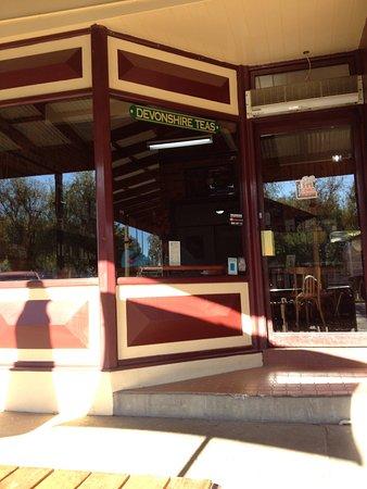 Nathalia, Australia: photo2.jpg