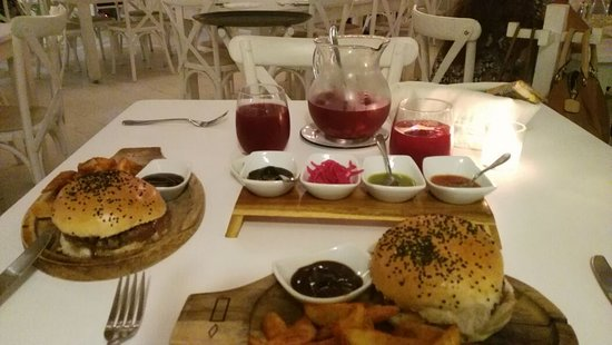 For My Experience In Veracruz The Best Restaurant Review