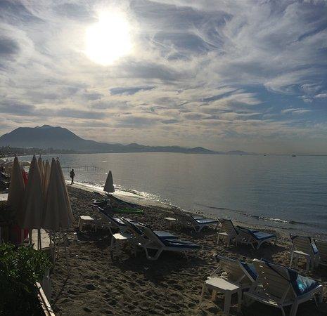 Sun Hotel: photo5.jpg