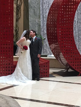 Weddings At The Venetian Las Vegas 2019 All You Need To Know