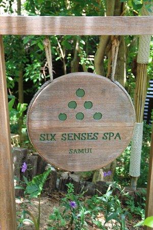 Six Senses Samui: Perfect from start to finish