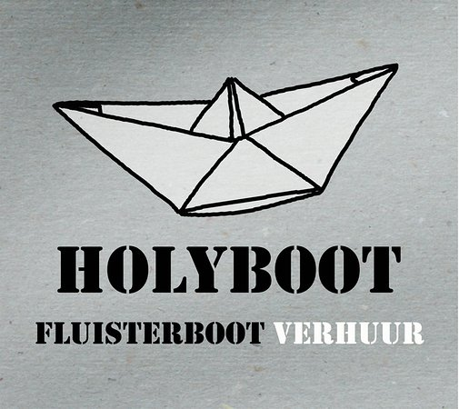 Holyboot