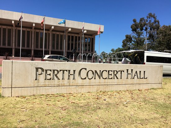 perth concert hall australia top tips before you go with photos tripadvisor. Black Bedroom Furniture Sets. Home Design Ideas