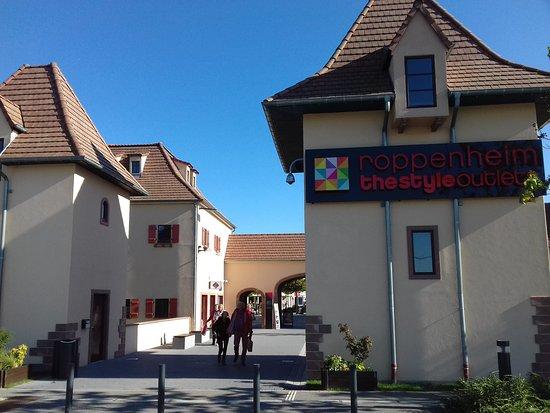 Roppenheim, Fransa: 20161005_153703_large.jpg
