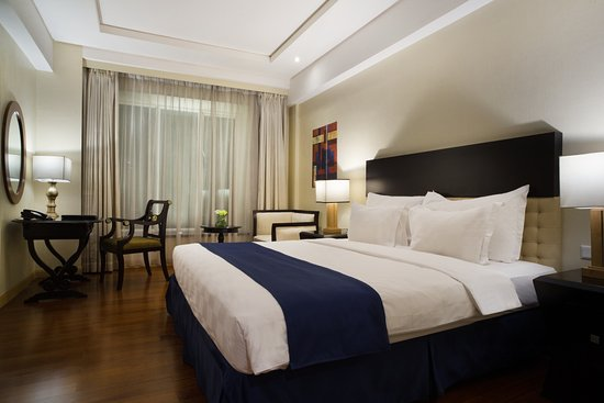 Grandkemang hotel 39 6 5 updated 2018 prices - Average price to paint a bedroom ...