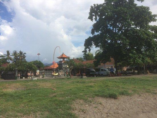 Pantai Lovina, Indonesia: photo1.jpg