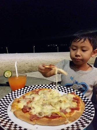 Kila Senggigi Beach Lombok: FB_IMG_1479374649226_large.jpg