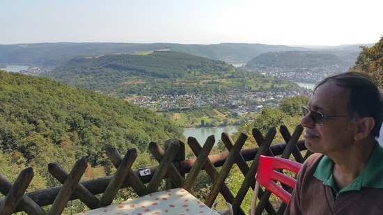 Sesselbahn in Boppard: 20160909_130915_large.jpg