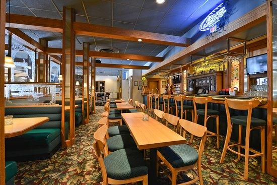 Photo of BEST WESTERN Prairie Inn & Conference Center Galesburg