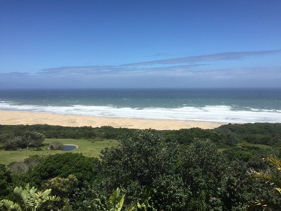 Port Alfred, South Africa: photo3.jpg