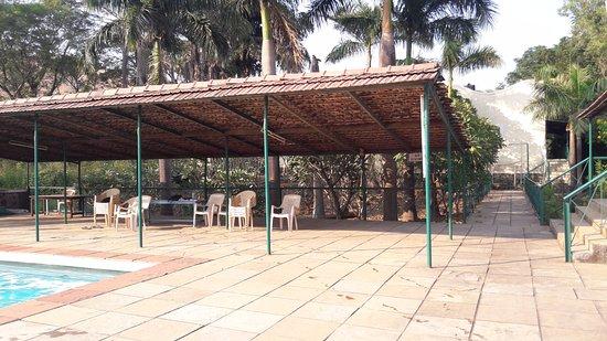 Dr Modi's Resort Photo