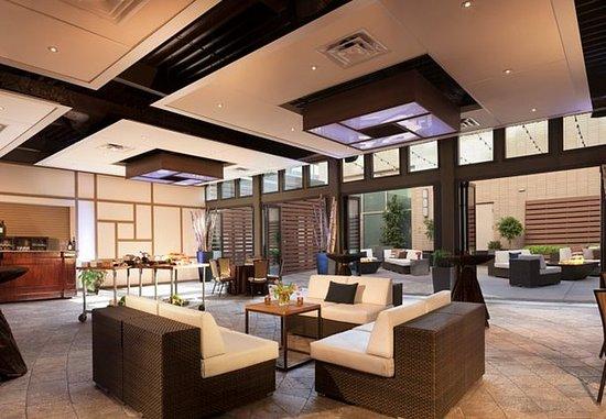 Jw Marriott Denver Cherry Creek Co Updated 2016 Hotel Reviews Tripadvisor