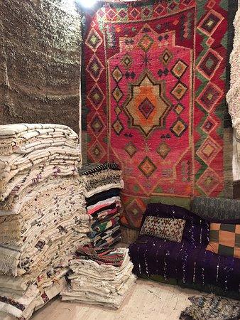 Carpet Stores Austin