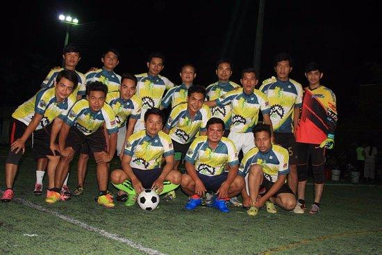 cambodia adventure tours football team cat fc picture of cambodia adventure tours siem reap tripadvisor