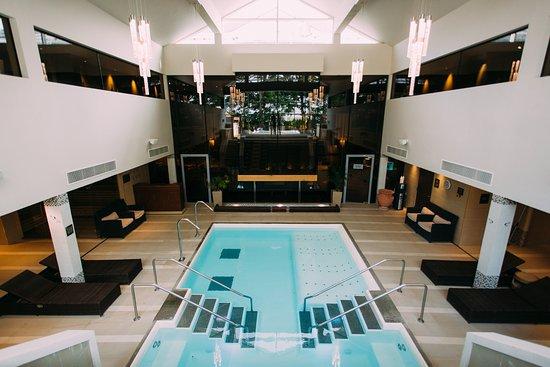 The Spa Hotel At Ribby Hall Village Wrea Green Motel Reviews Photos Price Comparison Tripadvisor