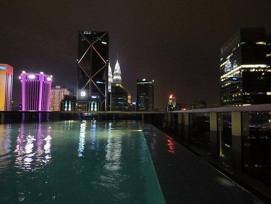 Somerset Ampang Kuala Lumpur Photo