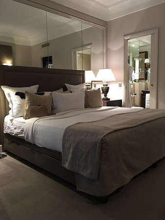 Hotel Francois 1er: photo1.jpg