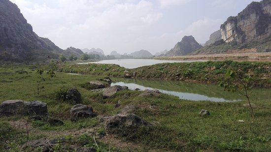 Ninh Binh Province, Vietnam : IMG_20161113_112211_large.jpg