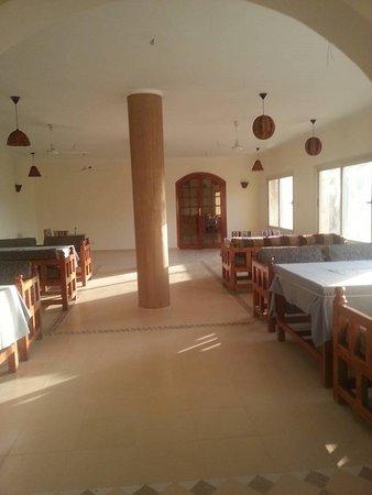 New Memnon Hotel Foto