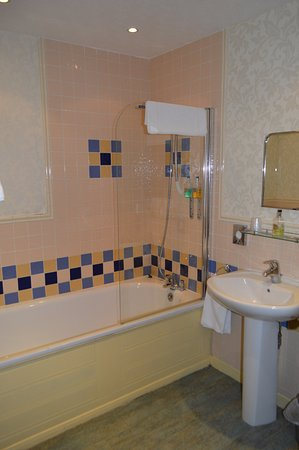 Lybster, UK: All our rooms are ensuite