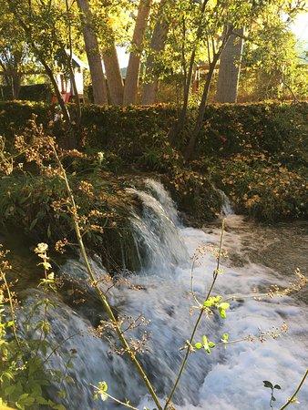 Villalba de la Sierra, Spanje: photo2.jpg