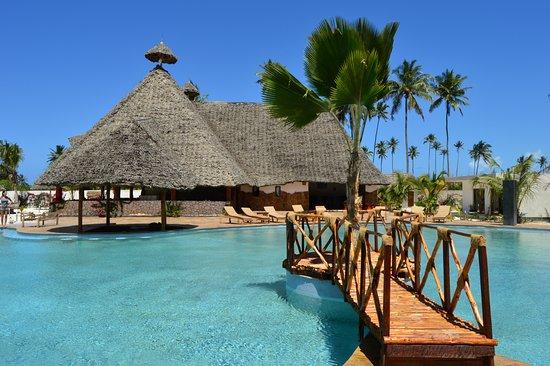 White paradise zanzibar updated 2018 resort reviews for Hotels zanzibar