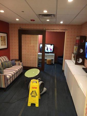 Fairfield Inn & Suites Orlando Lake Buena Vista: photo2.jpg
