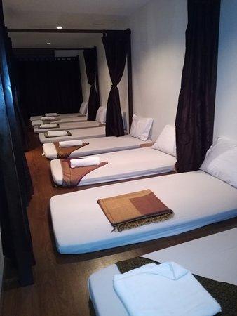Oriental Massage Phuket: IMG_20161106_182556_large.jpg