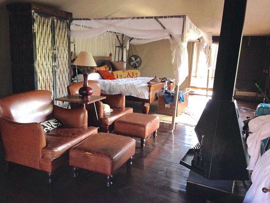 Camp Shonga: photo0.jpg