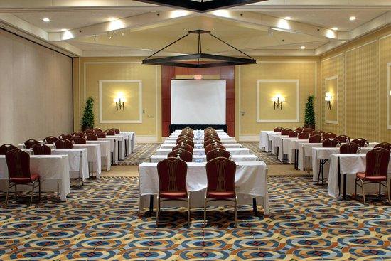 DoubleTree by Hilton Somerset Hotel & Conference Center $95 ($̶1̶0̶4̶) - UPDATED 2018 Prices ...
