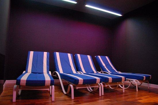 les jardins de sophie hotel xonrupt longemer france voir les tarifs et 508 avis. Black Bedroom Furniture Sets. Home Design Ideas