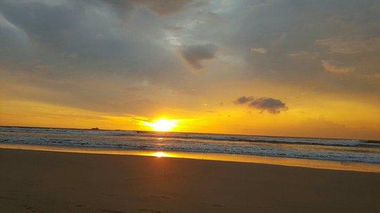 Bentota, Sri Lanka: 20161116_181646-ANIMATION_large.jpg