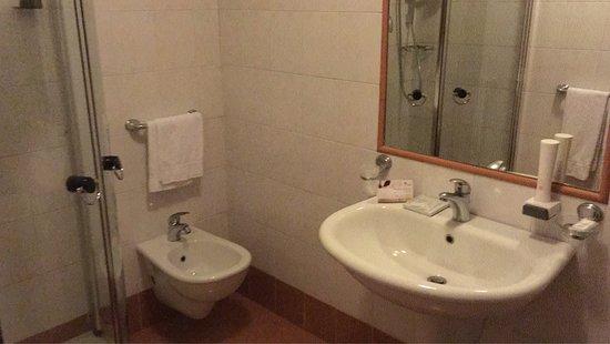 Hotel Arcobaleno: photo1.jpg