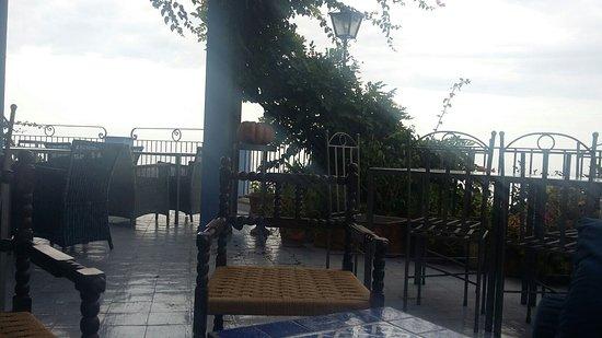 Hotel Palladio Image