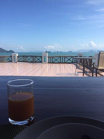 Esmeralda View Resort: photo0.jpg