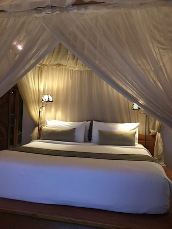 Disini Luxury Spa Villas: photo3.jpg