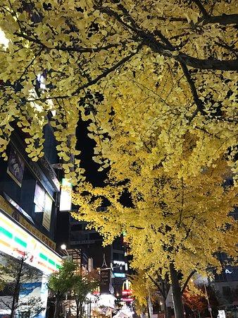 Bucheon, Corea del Sur: photo3.jpg